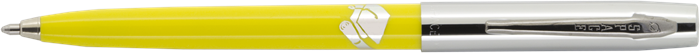 775-yellow-wcapdiploma_frontview_open
