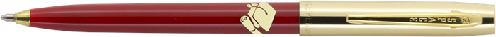 775g-red-wcapdiploma_frontview_open