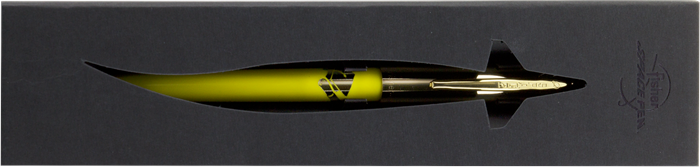 775g-yellow-wcapdiploma_shuttlebox