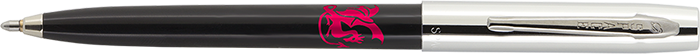 w775-black-dragonred_frontview_open_700.png