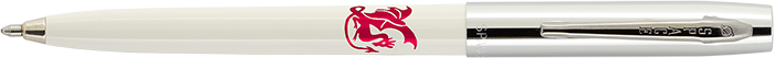 w775-white-dragonred_frontview_open_700.png